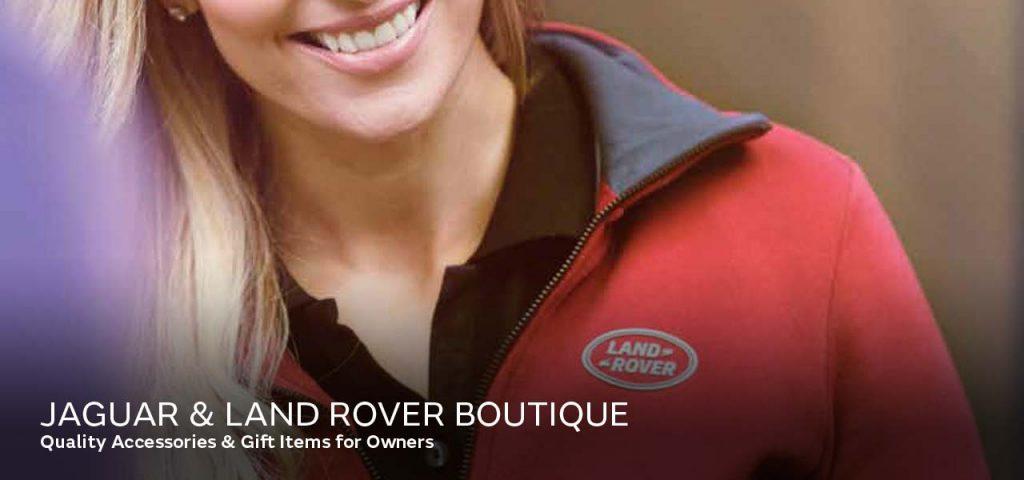 boutique-header