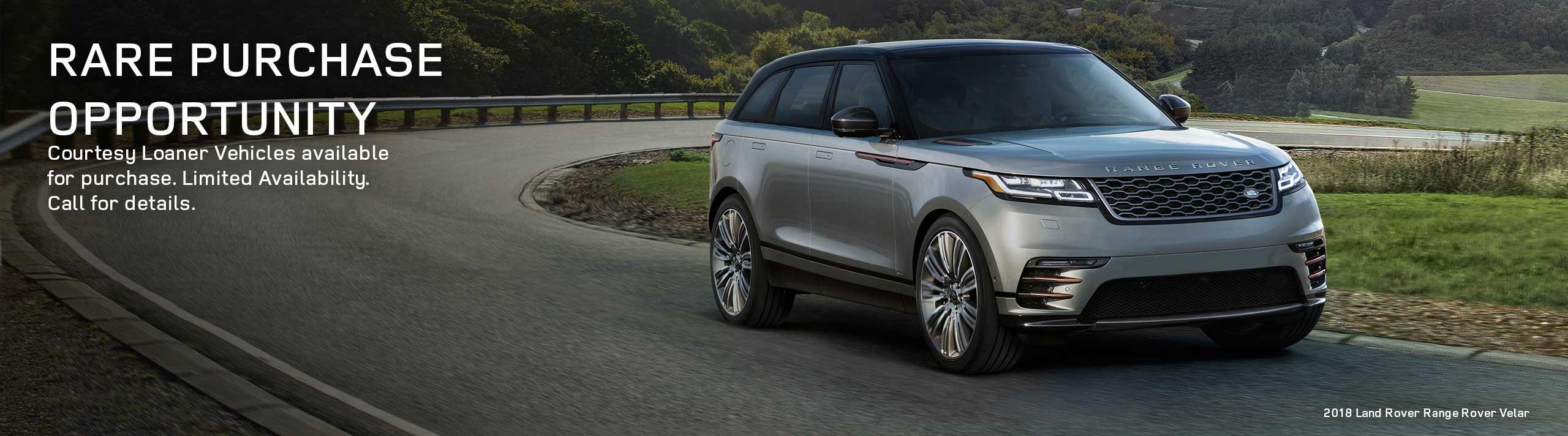 land-rover-courtesy-loaner-1280 - Cole European Jaguar Land Rover